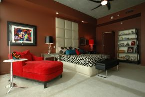 Bedroom Decorating and Designs by Yours by Design - Pacific, Missouri, United States