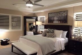 Bedroom Decorating and Designs by Zeal Denver - Denver, Colorado, United States