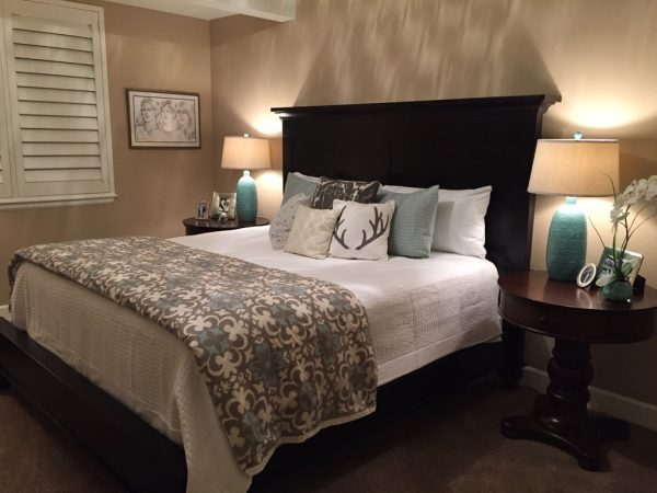 bedroom decorating ideas and designs Remodels Photos Zeal Denver Denver Colorado United States traditional-bedroom