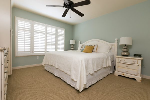 bedroom decorating ideas and designs Remodels Photos Zimmerman Interiors Mount Pleasant South Carolina United States beach-style-001