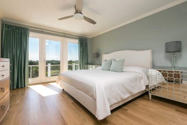 bedroom decorating ideas and designs Remodels Photos Zimmerman Interiors Mount Pleasant South Carolina United States contemporary-bedroom-004