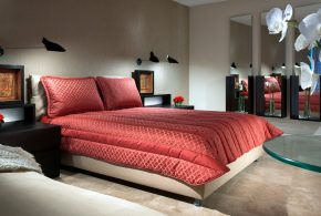 Bedroom Decorating and Designs by nls creations inc - Highland Beach, Florida, United States