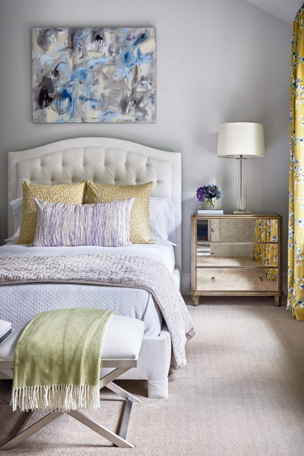 bedroom decorating ideas and designs Remodels Photos traci zeller designs Charlotte North Carolina United States home-design-001