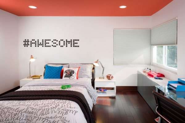 bedroom decorating ideas and designs Remodels Photo AGSIA DESIGN GROUP North Miami Beach Florida United States contemporary-bedroom