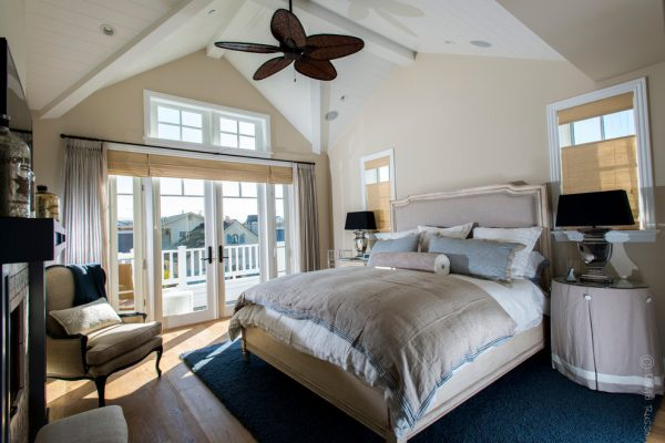 bedroom decorating ideas and designs Remodels Photo CM Designs Huntington Beach California United States traditional-bedroom-001