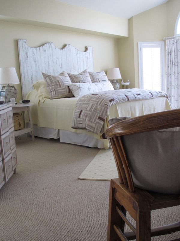 bedroom decorating ideas and designs Remodels Photo Interior Concepts, Inc.AnnapolisMaryland United States beach-style-bedroom