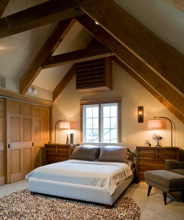 bedroom decorating ideas and designs Remodels Photo Interior Concepts, Inc.AnnapolisMaryland United States rustic-bedroom