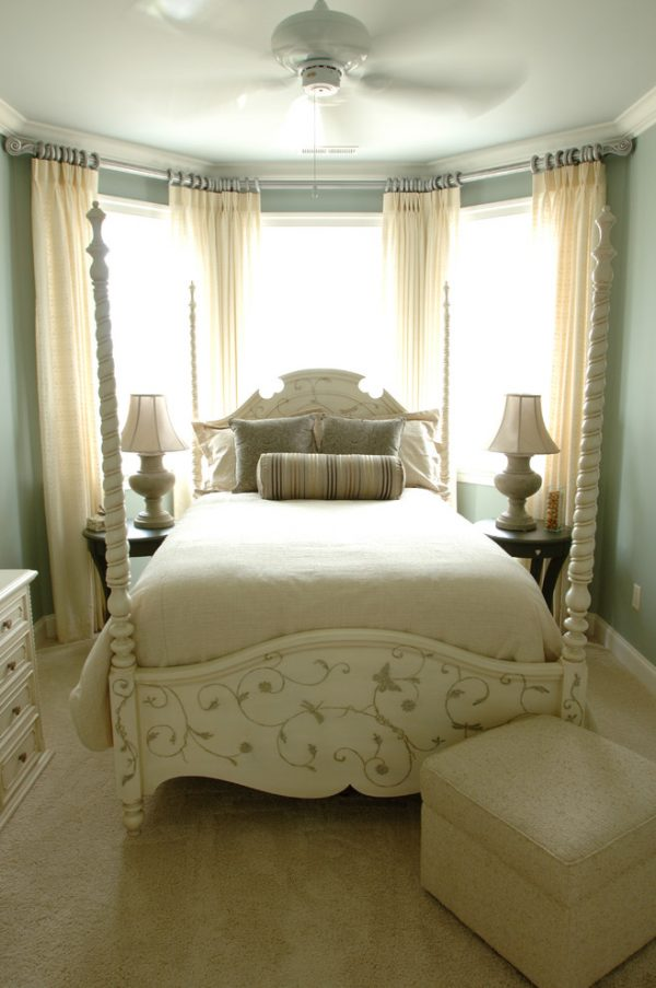 bedroom decorating ideas and designs Remodels Photo Interior Concepts, Inc.AnnapolisMaryland United States traditional-bedroom