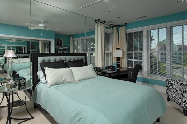 bedroom decorating ideas and designs Remodels Photo Interior Concepts, Inc.AnnapolisMaryland United States transitional-bedroom