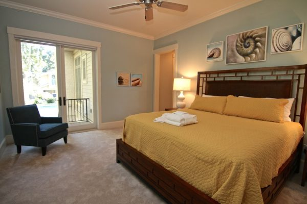 bedroom decorating ideas and designs Remodels Photo Marta Mitchell Interior Design Greensboro North Carolina United States beach-style-bedroom-001