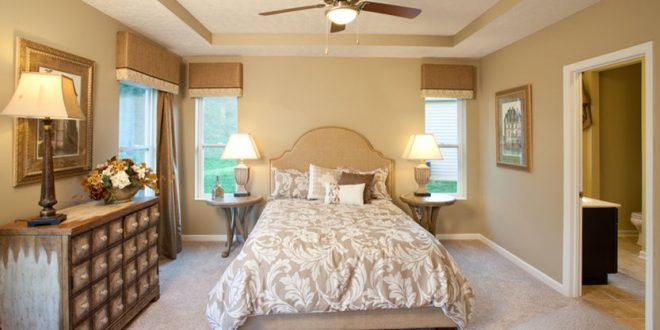 bedroom decorating ideas and designs Remodels Photo Sacksteder's Interiors Cincinatti Ohio United States traditional-bedroom-001