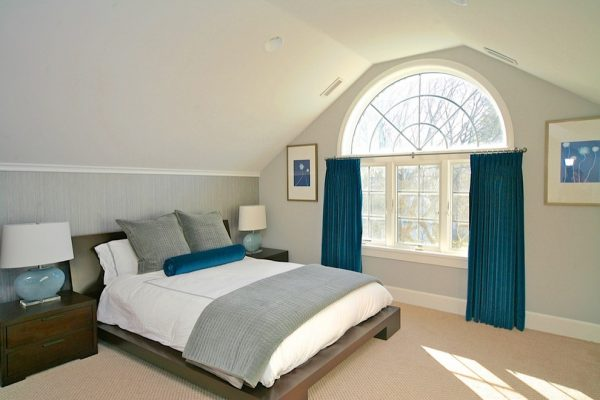 bedroom decorating ideas and designs Remodels Photos Beth Krupa Interiors Stamford Connecticut United States transitional-bedroom-001