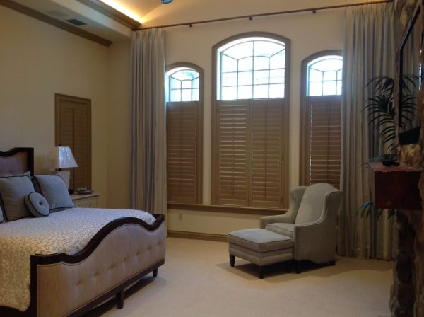 bedroom decorating ideas and designs Remodels Photos Cathleen B. Swift Design, LLC Estero Florida United States contemporary-bedroom