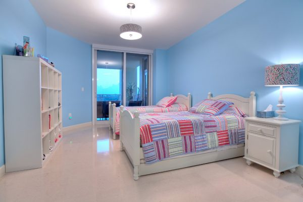 bedroom decorating ideas and designs Remodels Photos Corners Interior Design, LLC. Key Biscayne Florida United States modern-kids