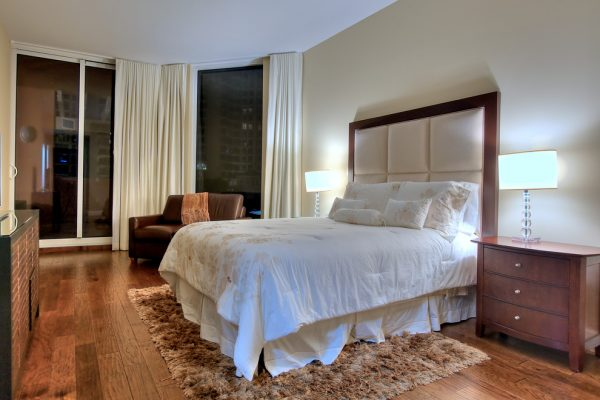 bedroom decorating ideas and designs Remodels Photos Corners Interior Design, LLC. Key Biscayne Florida United States traditional-bedroom