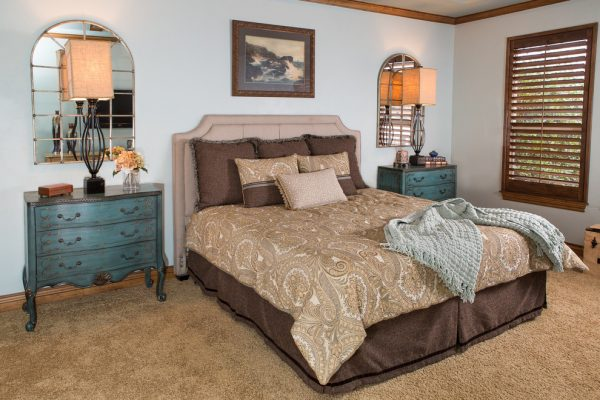 bedroom decorating ideas and designs Remodels Photos Decorating Den Interiors Norman Oklahoma United States traditional