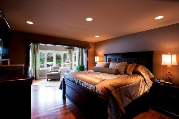 bedroom decorating ideas and designs Remodels Photos Designer's Touch Omaha Nebraska United States bedroom