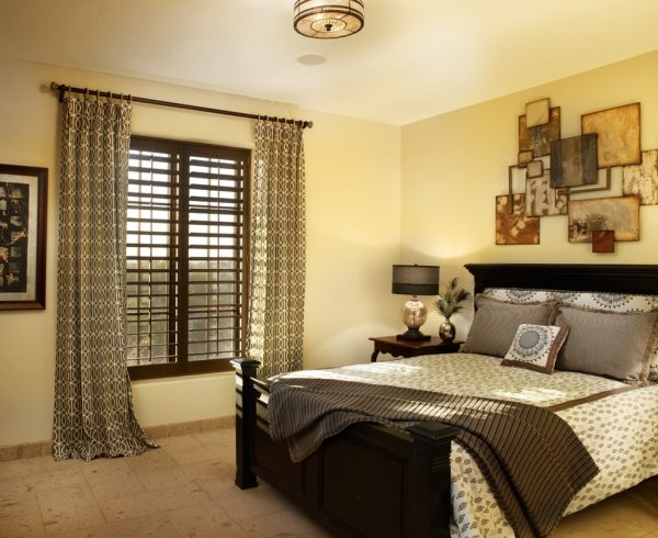 bedroom decorating ideas and designs Remodels Photos Dreambridge Design, LLC.Warren New Jersey United States traditional-bedroom-001