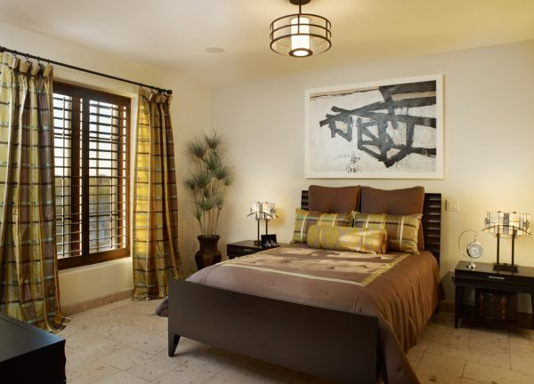 bedroom decorating ideas and designs Remodels Photos Dreambridge Design, LLC.Warren New Jersey United States traditional-bedroom