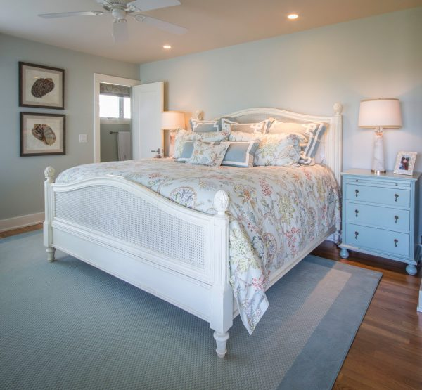 bedroom decorating ideas and designs Remodels Photos Elephant Ears Design Southern Pines North Carolina United States traditional-bedroom-001