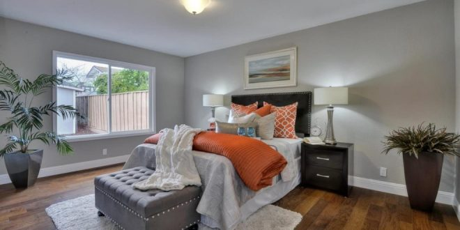 Bedroom decorating and designs by envy decor llc san jose california united states - Interior design san jose ...