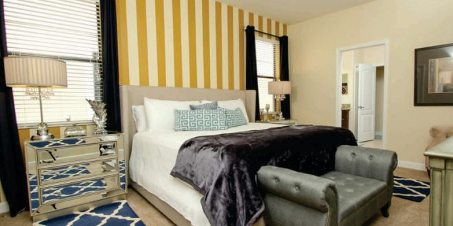 bedroom decorating ideas and designs Remodels Photos FTwo Home Decoration Services orlando Florida United States home-design-003