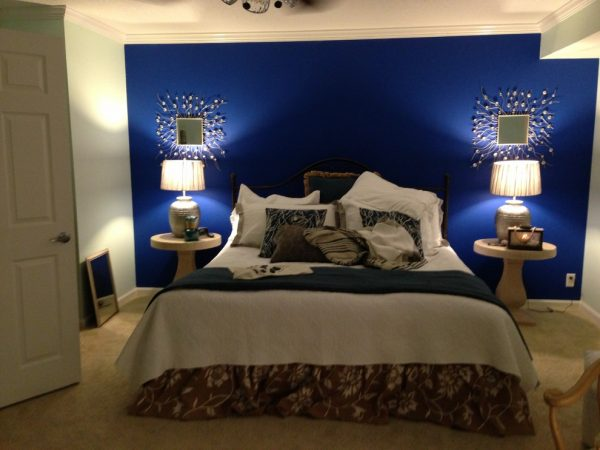 bedroom decorating ideas and designs Remodels Photos FabDiggity Inc Atlanta Georgia United States home-design-001