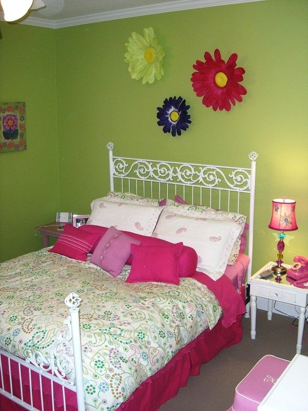 bedroom decorating ideas and designs Remodels Photos FabDiggity Inc Atlanta Georgia United States transitional-001