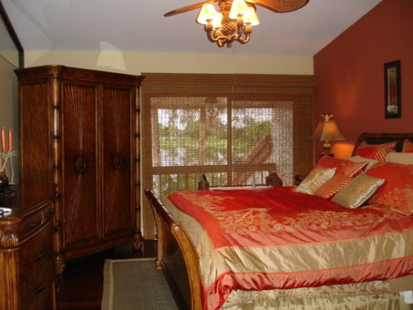 bedroom decorating ideas and designs Remodels Photos Fister Design Miami Beach Florida United States home-design