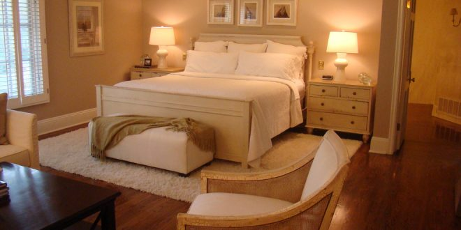 Bedroom decorating and designs by fowler interiors - Interior designers greenville sc ...