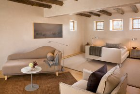 Bedroom Decorating and Designs by HVL Interiors LLC - Santa Fe, New Mexico, United States