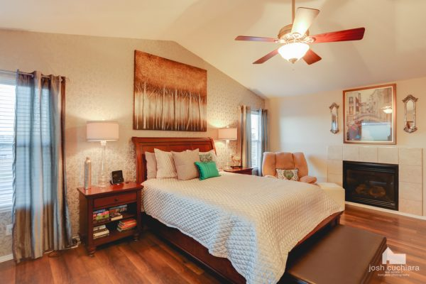 bedroom decorating ideas and designs Remodels Photos Interiors By Janlee Colorado Springs Colorado United States eclectic-001