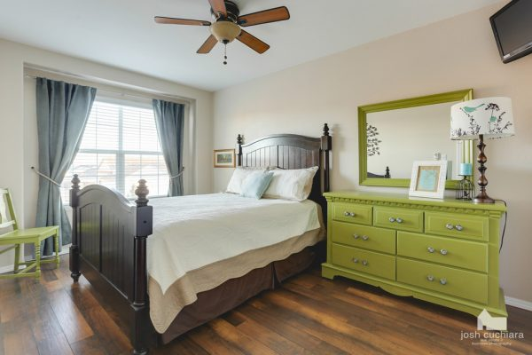 bedroom decorating ideas and designs Remodels Photos Interiors By Janlee Colorado Springs Colorado United States traditional