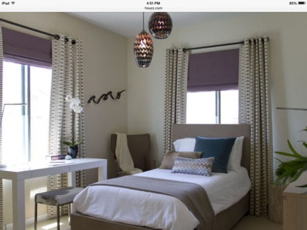 bedroom decorating ideas and designs Remodels Photos June McGrew, Design it Wright Hannibal Missouri United States home-design-001