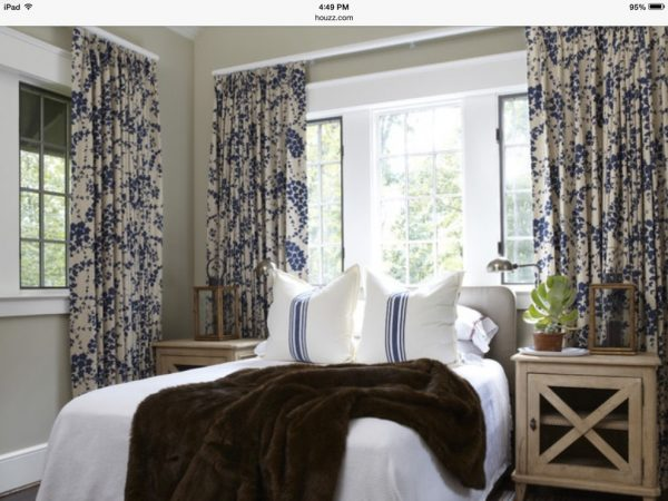 bedroom decorating ideas and designs Remodels Photos June McGrew, Design it Wright Hannibal Missouri United States home-design-004