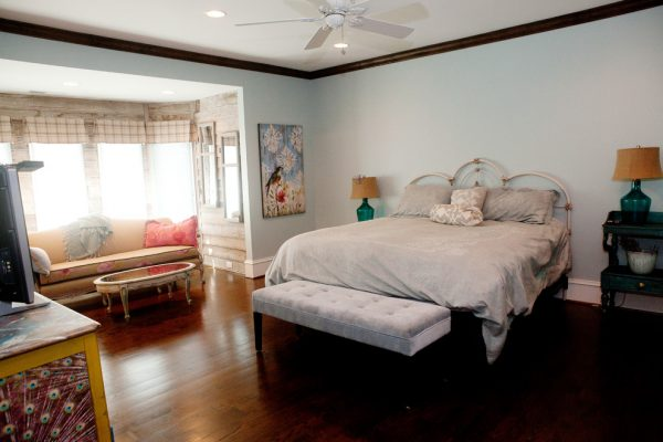 bedroom decorating ideas and designs Remodels Photos KMH Designs Marietta Georgia United States transitional-bedroom-001