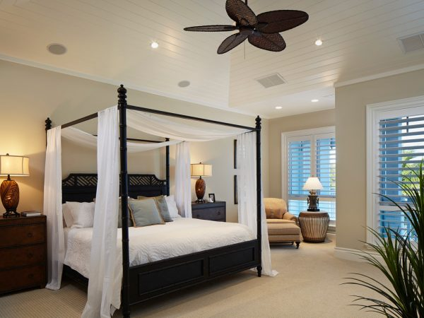 bedroom decorating ideas and designs Remodels Photos Lisa Publicover Interior Design Annapolis Maryland United States beach-style-bedroom