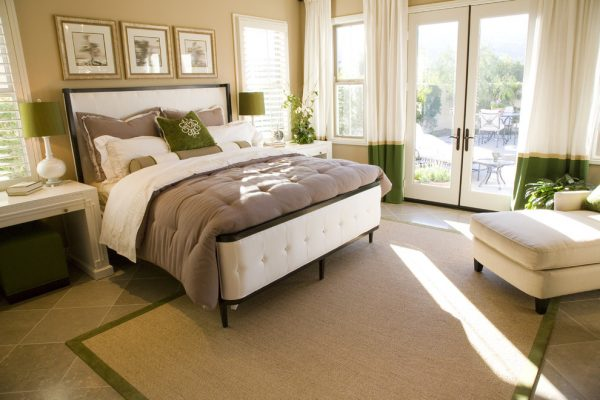 bedroom decorating ideas and designs Remodels Photos MOD Interiors Colleyville Texas United States traditional-bedroom-001