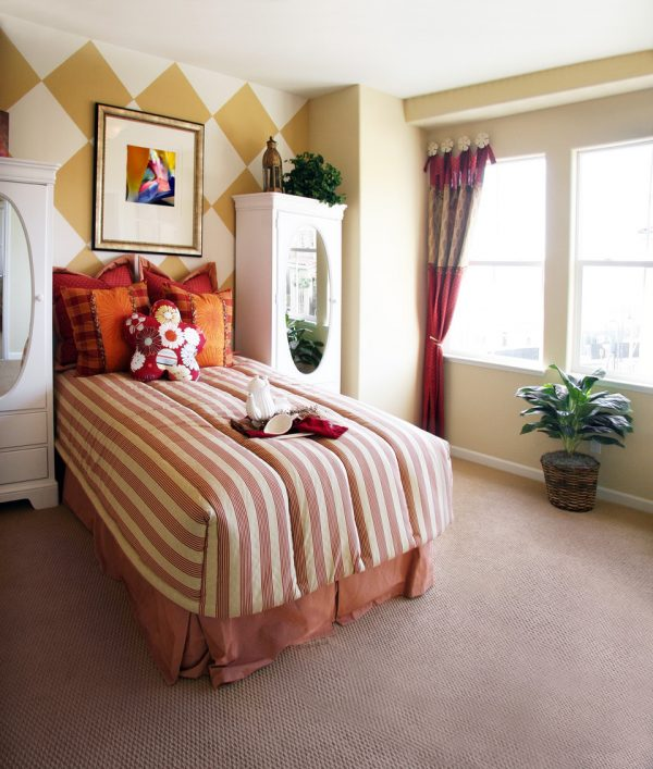 bedroom decorating ideas and designs Remodels Photos MOD Interiors Colleyville Texas United States traditional-bedroom-004
