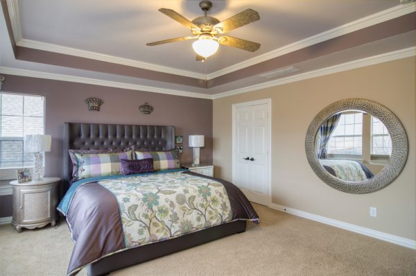 bedroom decorating ideas and designs Remodels Photos MOD Interiors Colleyville Texas United States traditional-bedroom-005