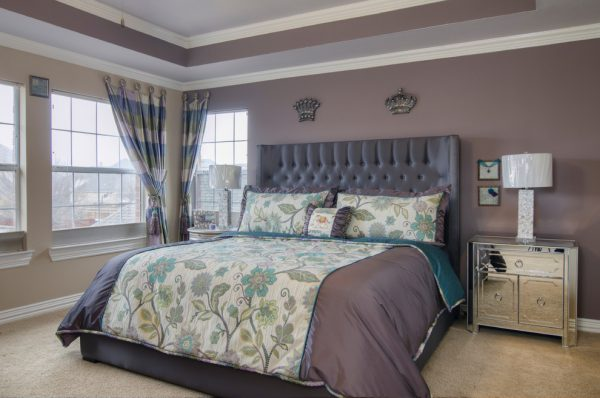 bedroom decorating ideas and designs Remodels Photos MOD Interiors Colleyville Texas United States traditional-bedroom-006