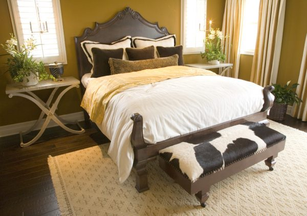 bedroom decorating ideas and designs Remodels Photos MOD Interiors Colleyville Texas United States traditional-bedroom-007
