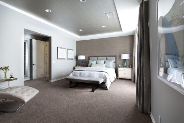 bedroom decorating ideas and designs Remodels Photos Megan Crane Designs, Inc Mission Viejo California United States home-design
