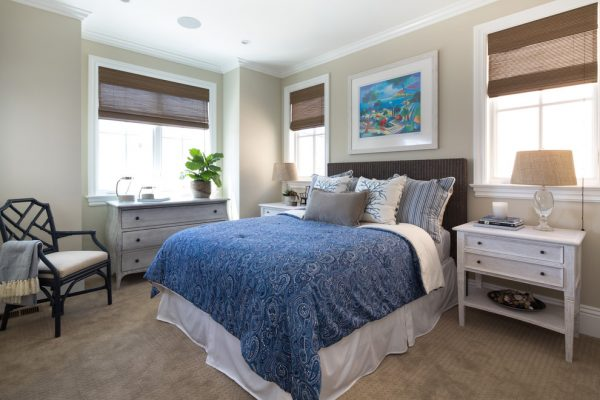 bedroom decorating ideas and designs Remodels Photos Megan Crane Designs, Inc Mission Viejo California United States transitional-bedroom
