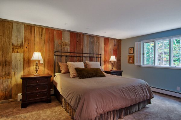 bedroom decorating ideas and designs Remodels Photos Monica Durante Interiors, Inc Evergreen Colorado United States rustic-bedroom-002