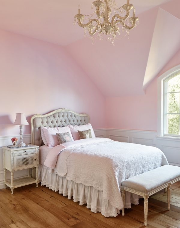 bedroom decorating ideas and designs Remodels Photos Palm Design Group Phoenix Arizona United States mediterranean-kids
