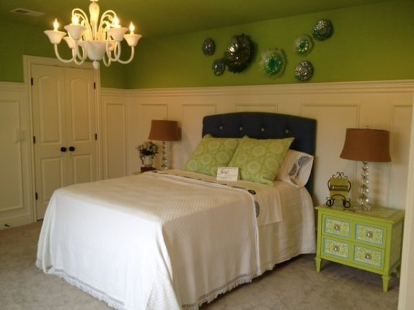 bedroom decorating ideas and designs Remodels Photos Reflections of You, by Amy, LLC Louisville Kentucky United States home-design