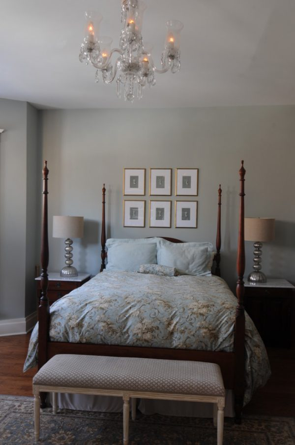 bedroom decorating ideas and designs Remodels Photos Renaissance Interior Designer of Chicago Lake Bluff Illinois tional-bedroom