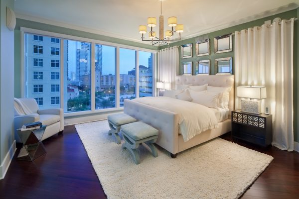 bedroom decorating ideas and designs Remodels Photos Rob Bowen Design Group St. Petersburg Florida United States design-001