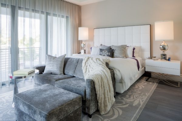 bedroom decorating ideas and designs Remodels Photos Shelly Preziosi Designs, Inc.Boca Raton Florida United States home-design